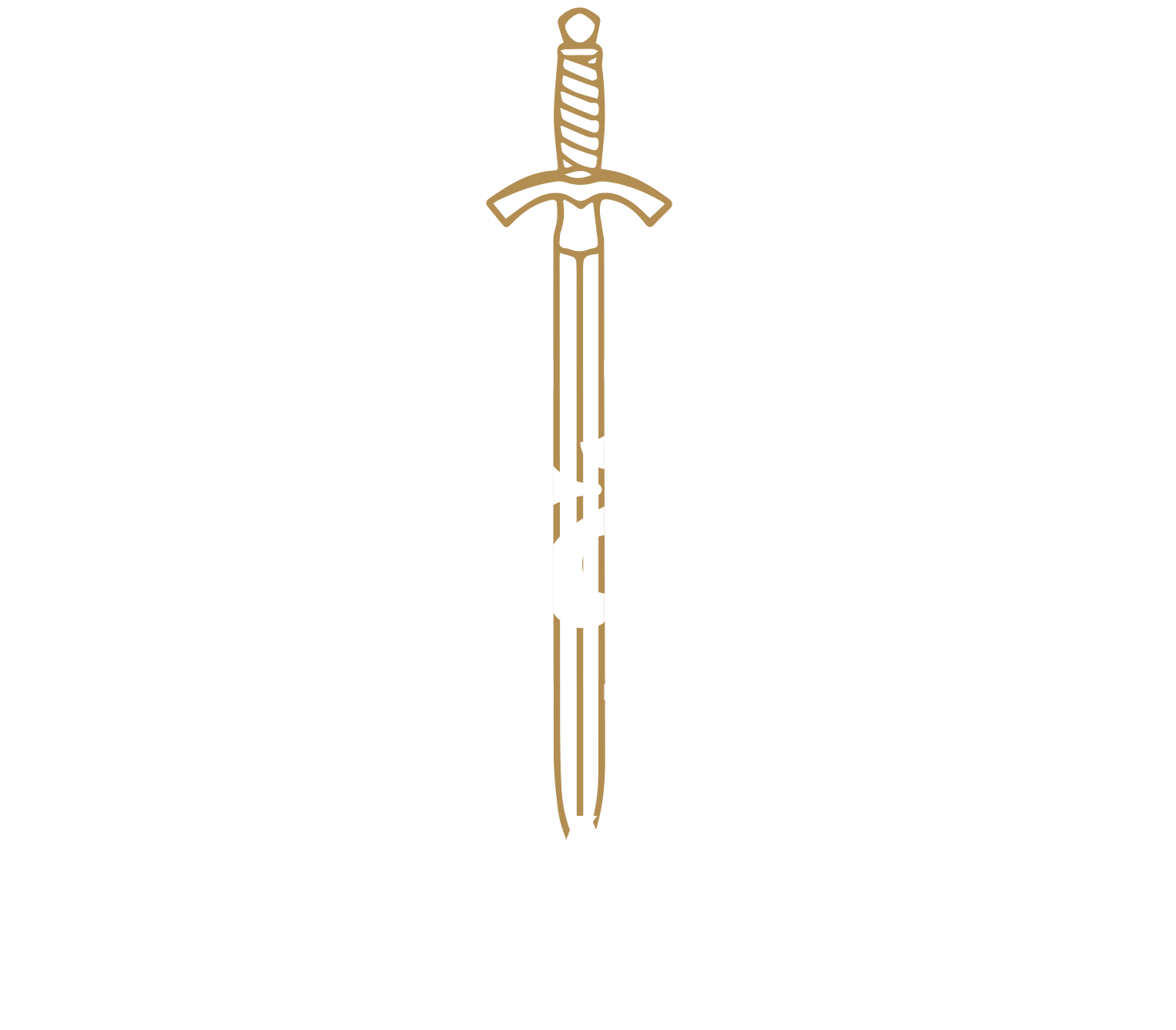 Bow & Blade Games