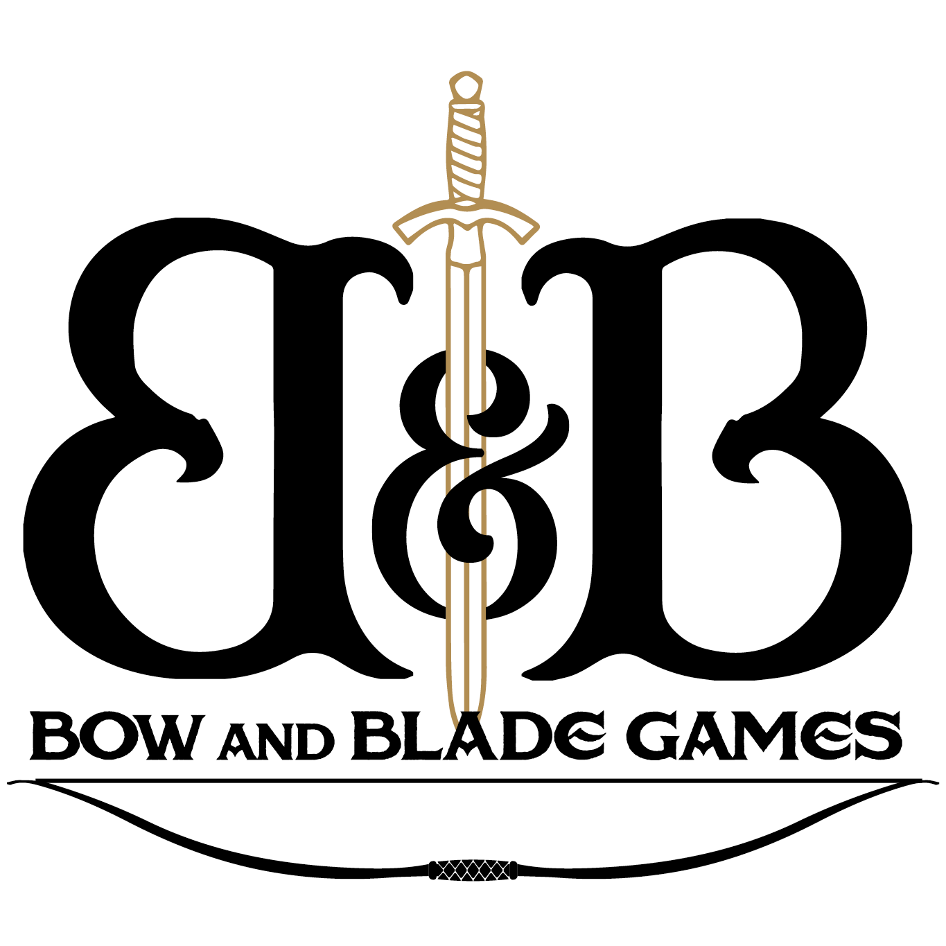 Bow and Blade Games