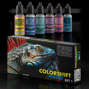 colorshift-chameleon-acrylic-paint-set-1