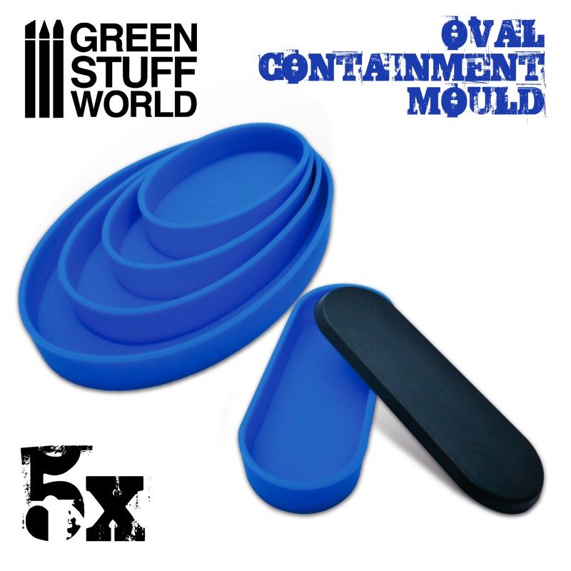 containment-moulds-for-bases-oval