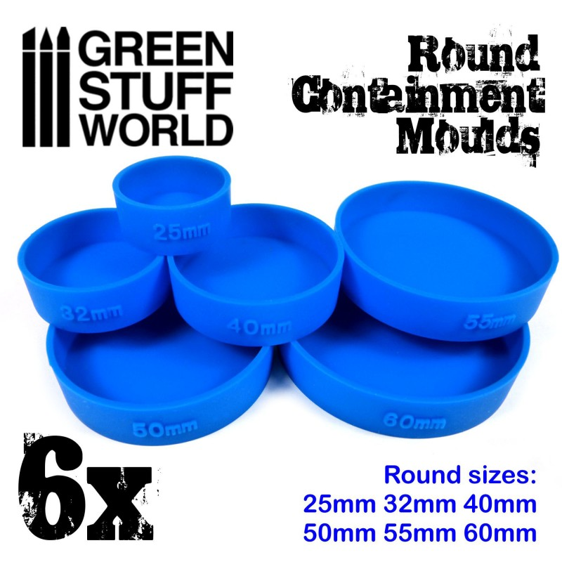 containment-moulds-for-bases-round