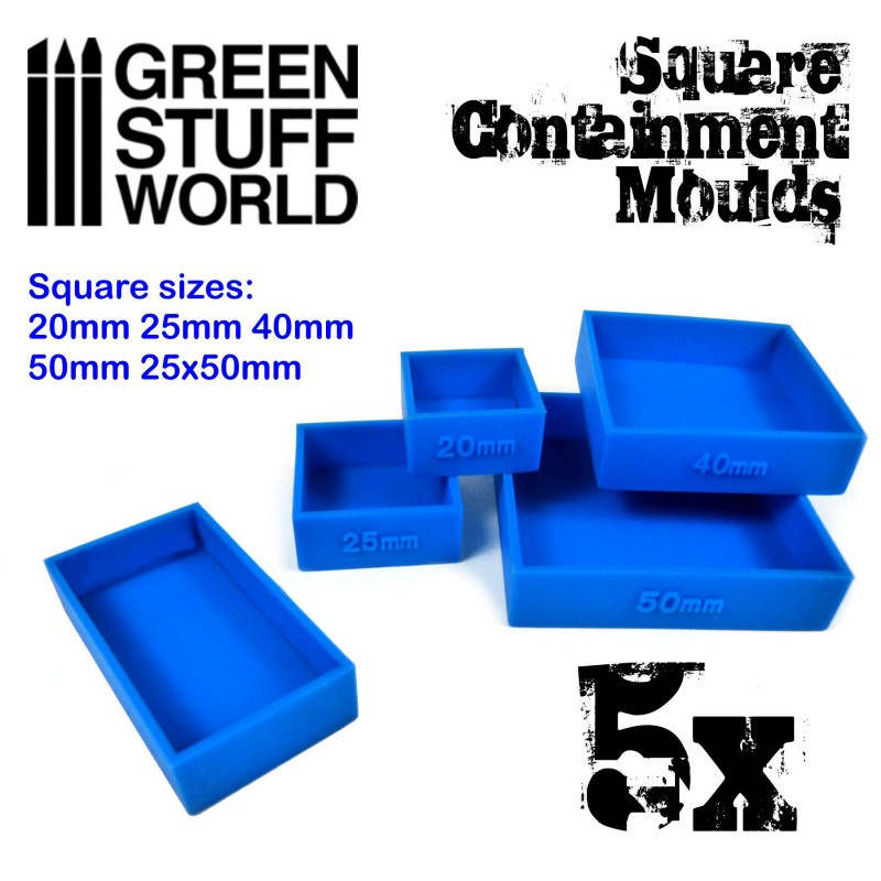 containment-moulds-for-bases-square