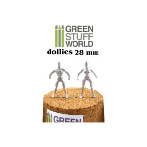 miniature-dolly-armatures-dollies-28-mm