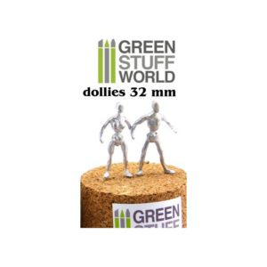 miniature-dolly-armatures-dollies-32-mm