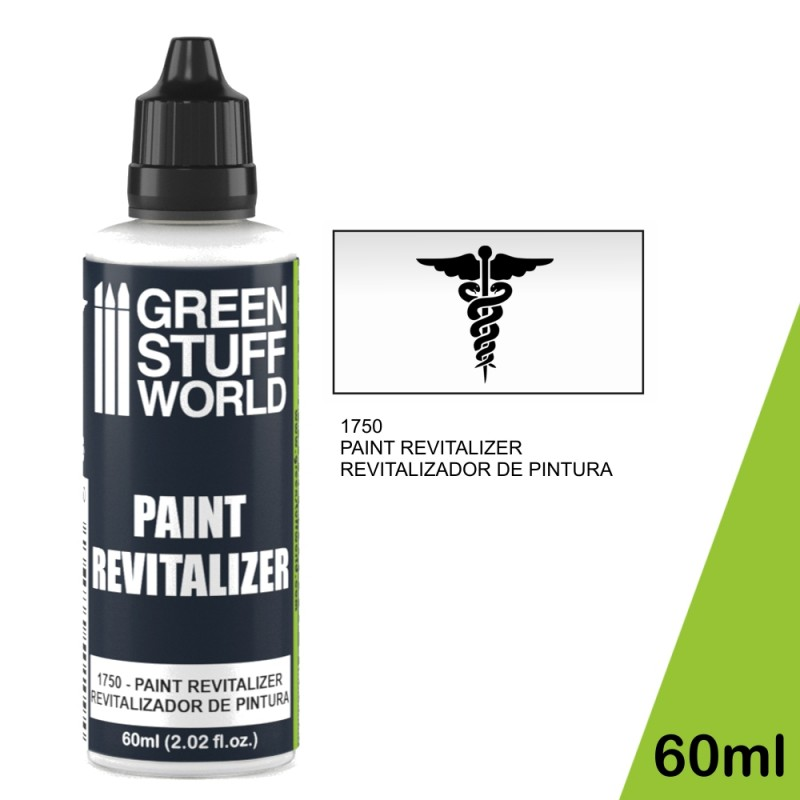 paint-revitalizer-60ml