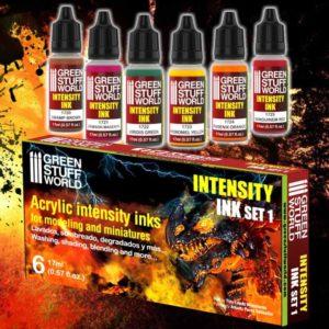set-x6-intensity-inks-set-1