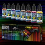 set-x8-acrylic-candy-ink-paints