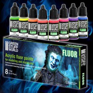 set-x8-fluor-paints