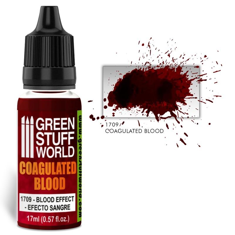 coagulated-blood-effect