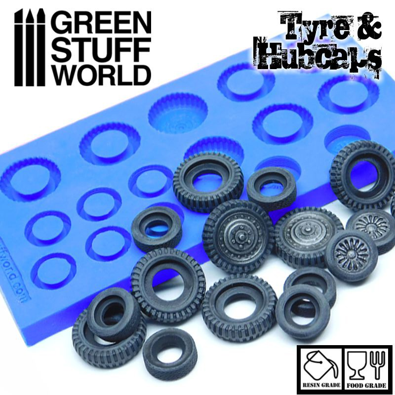 silicone-molds-tyres-and-hubcaps