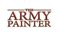 home page icons - The Army Painter
