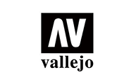 home page icons - vallejo