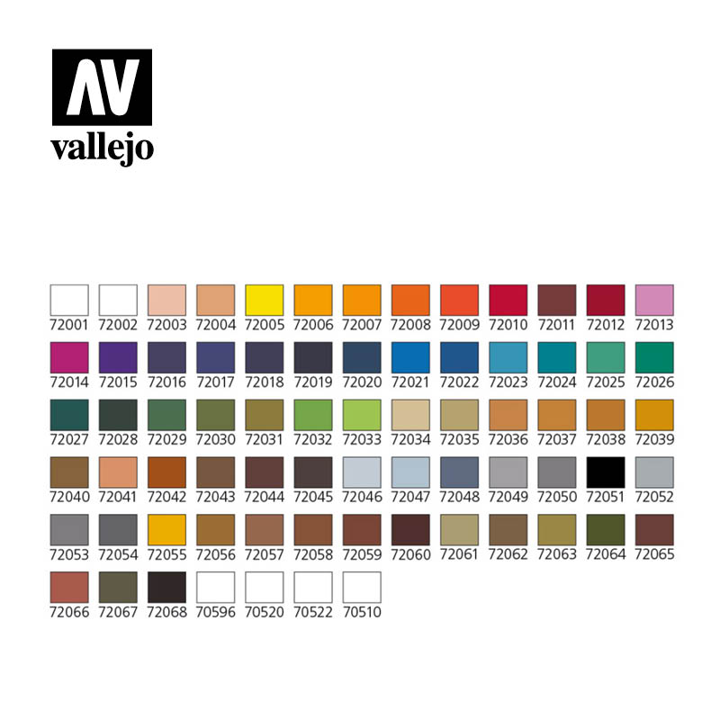 72172-vallejo-game-colors