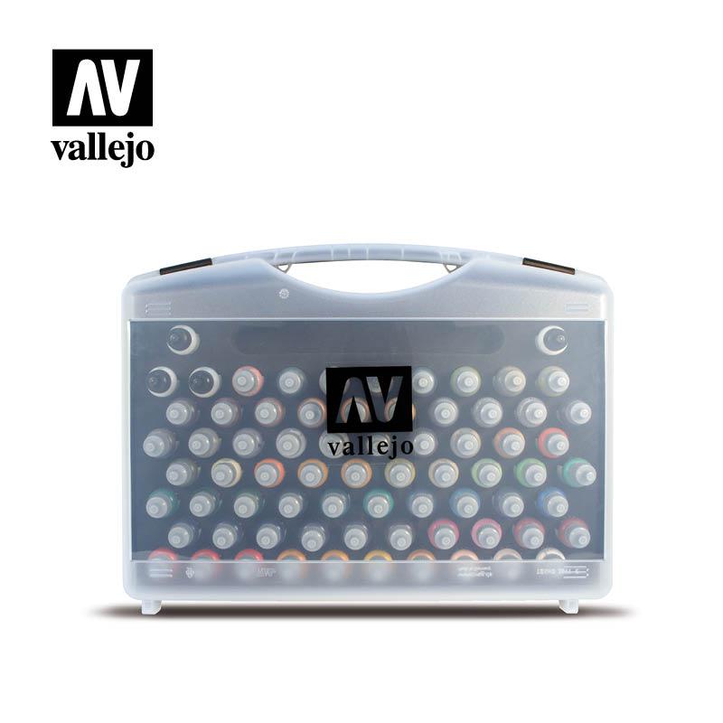 vallejo-game-color-case-72