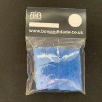 Bow & Blade Games Blue Stuff Mould sticksa
